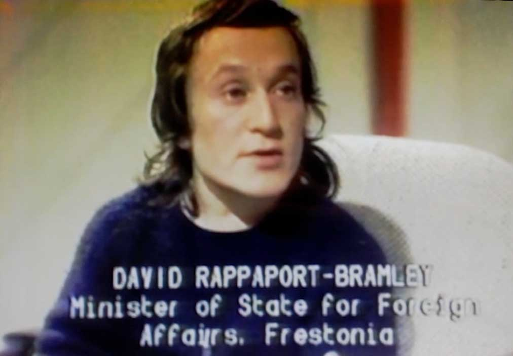 david rappaport the wizarddavid rappaport lawyer, david rappaport nyc, david rappaport manatt, david rapaport casting, david rappaport star trek, david rappaport attorney, david rappaport actor, david rappaport chicago, david rappaport google, david rappaport linkedin, david rappaport investec, david rappaport psychologist, david rappaport net worth, david rappaport raymond james, david rappaport music, david rappaport imdb, david rappaport the wizard, david rappaport dr, david rappaport cpa, david rappaport nemours