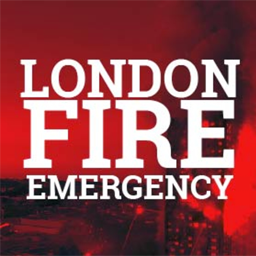 London Fire Emergency - Donate Now