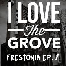 Podcast: You Are Now Entering The Free Independent Republic Of Frestonia